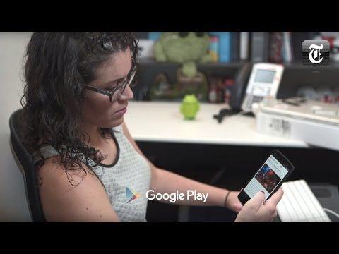 [TUTO] Glaces Lego Minifigures au soda et bonbons Haribo - Studio Bubble Tea how to - YouTube