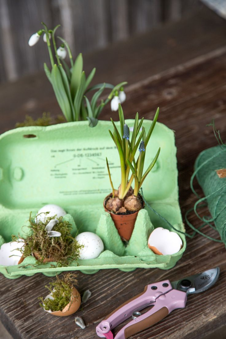 17 Best Ideas About Gartenwerkzeug On Pinterest | Gartenwerkzeuge ... Gartengerate Und Gartenzubehor Tipps Zur Aufbewahrung Pflege
