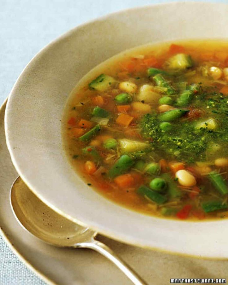 17 Best images about soup on Pinterest | Chicken verde ...