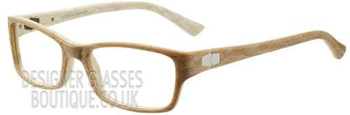 ProDesign Denmark 7627 - ProDesign Denmark - Designer Glasses - Designer Glasses Boutique - Buy Glasses Online - Prescription Glasses