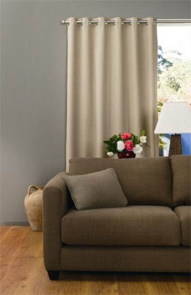 Cheap Curtains Online | Curtains on the Net