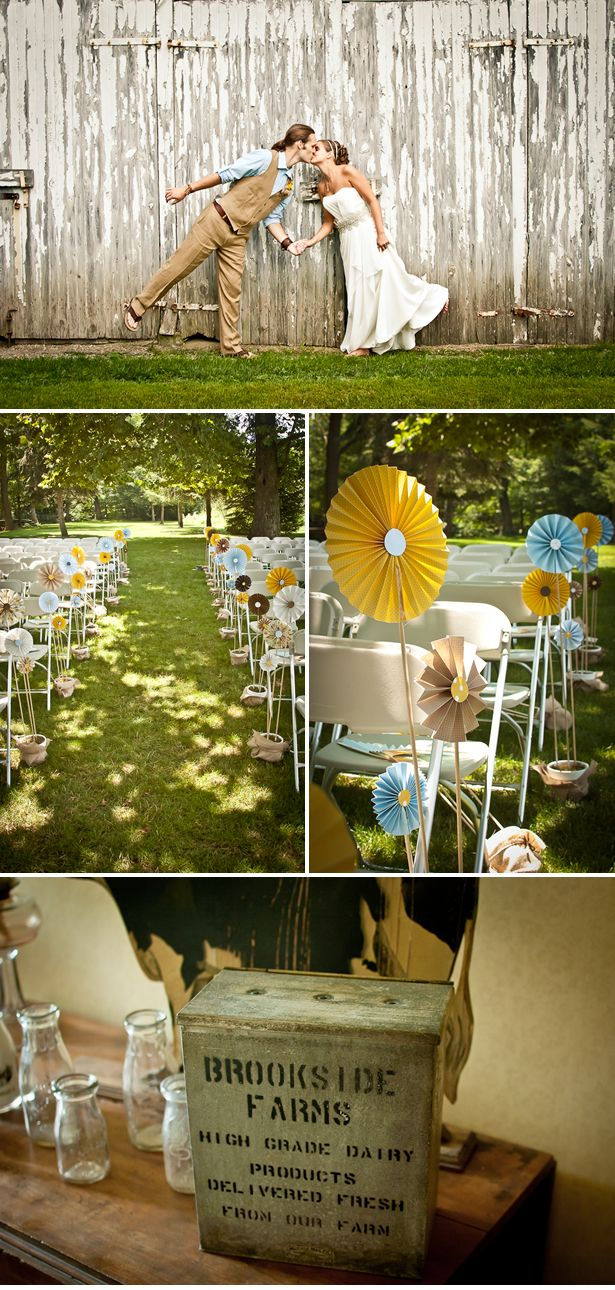 45 best wedding ideas images on pinterest pinwheels jerry o