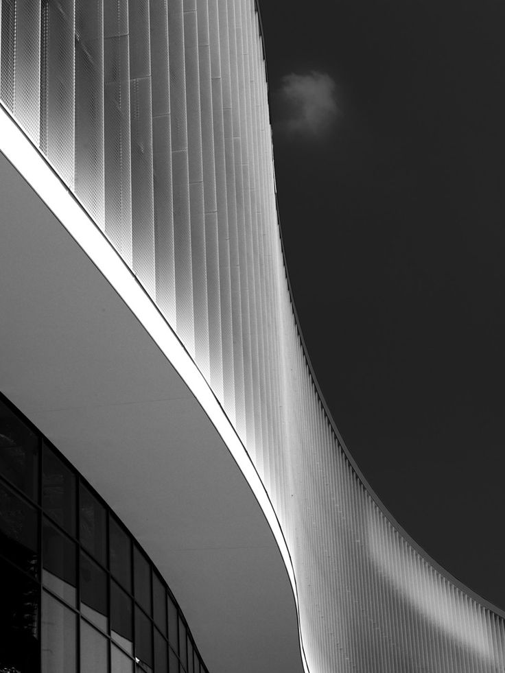 Best Architectural Photography Images On Pinterest