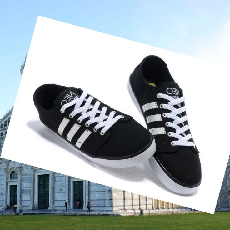 L'allenamento di Uomo Adidas NEO offre una protezione completa.