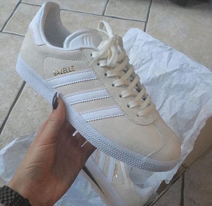 adidas gazelle pearl grey joy pink adidas stan smith kids size 10