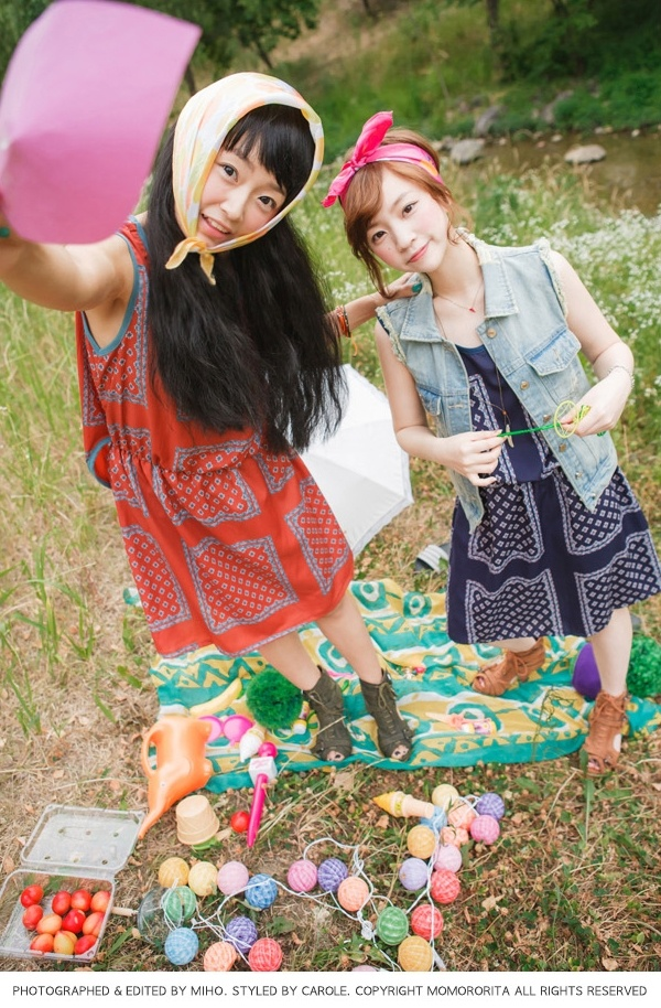 UNIQUE & ADORABLE FASHION, IT'S MOMO STYLE! HTTP://WWW.MOMORORITA.COM All rights reserved STYLED BY CAROLE www.MOMORORITA.com/