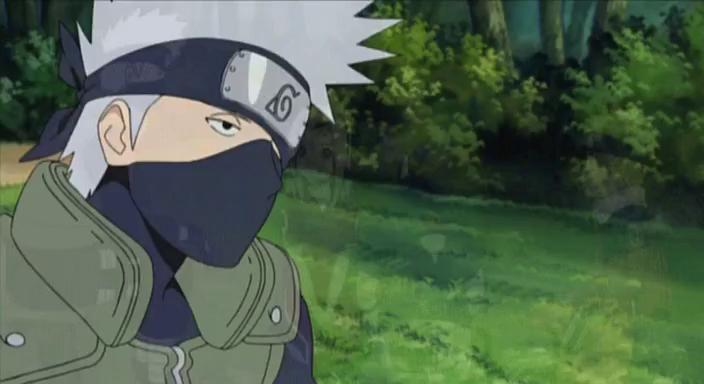 Naruto Shippuden - 194