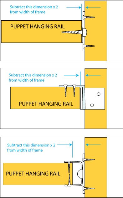 76 Best Images About PUPPETS On Pinterest Theater