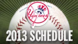 The Official Site of The New York Yankees | yankees.com: Homepage