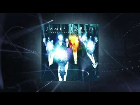 First track from James Labrie's new album, singer from Dream Theater, is out! JAMES LABRIE - Agony (OFFICIAL ALBUM TRACK) #newmusic