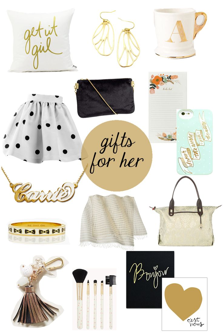 325 best Gift Ideas For Women In Their 20s images on Pinterest