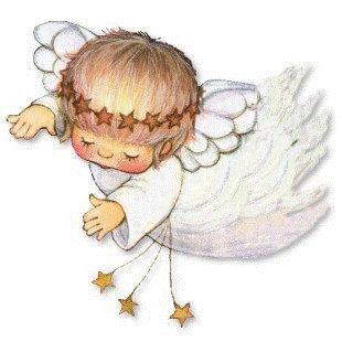 IMAGENES ANGELITOS - Inma Catalán - Álbumes web de Picasa