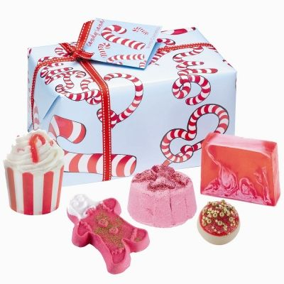 Candy Land Gift Pack € 21,95