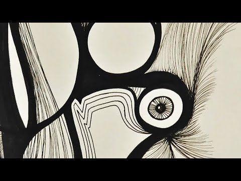 NQN Cultural / Willy Morelli artista - Bibiana Bruno Poeta - 105 años Di...