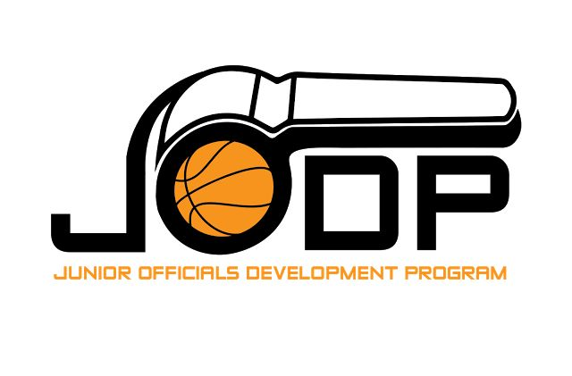 2017 Fall Junior Referee Clinic Dates Set   Basketball Manitoba is pleased to offer the 'Junior Officials Development Program' (JODP) clinics for people new to refereeing that are15 years of age or older. The program is designed to improve the overall level of officiating in the Junior High / Middle School &Minor basketball leagues.  For officials who are age 18 and have been recommended by an assignor to take a Senior Clinic please visithttp://maboref.comfor more information.   To register…