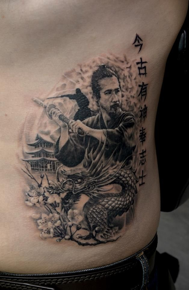 mejores 130 im genes de tatto en pinterest dise os para tatuajes ideas de tatuajes y geishas. Black Bedroom Furniture Sets. Home Design Ideas