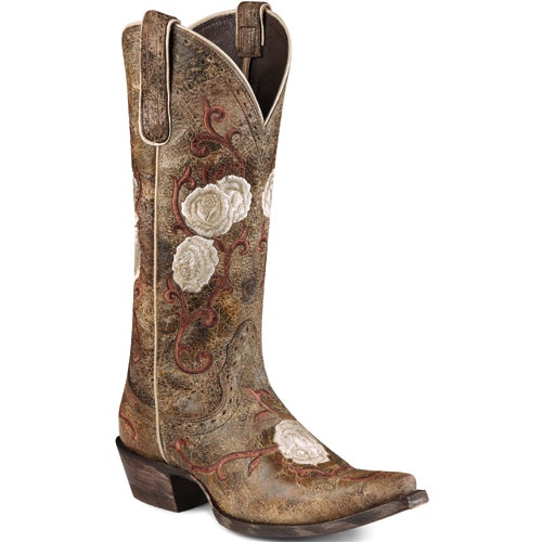 western cowboy boots <3!Ariat Women, Cowgirl Boots, Cowboy Boots, Westerns Cowboy, Westerns Boots, Wedding Boots, Awesome Beautiful, Boots #Mystyle, Cowgirls Boots