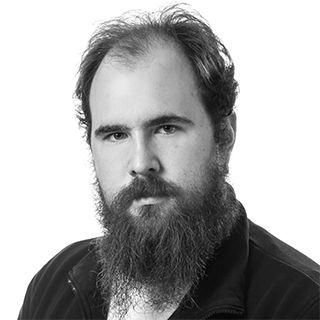 Michał https://netguru.co/team