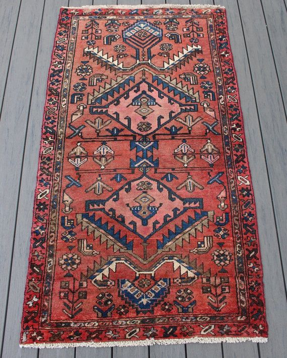 186 best rugs images on pinterest | area rugs, brown rug and carpets