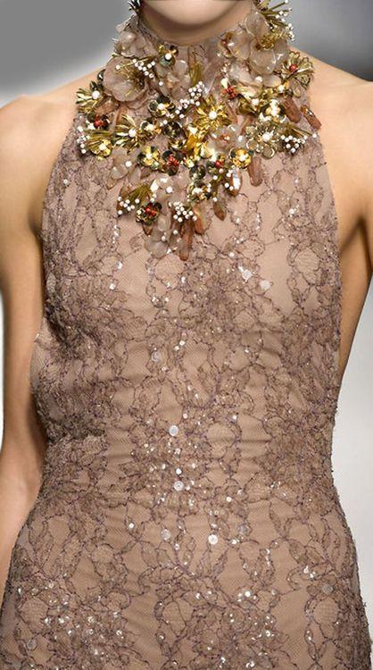 dress-this-way:  Abed Mahfouz