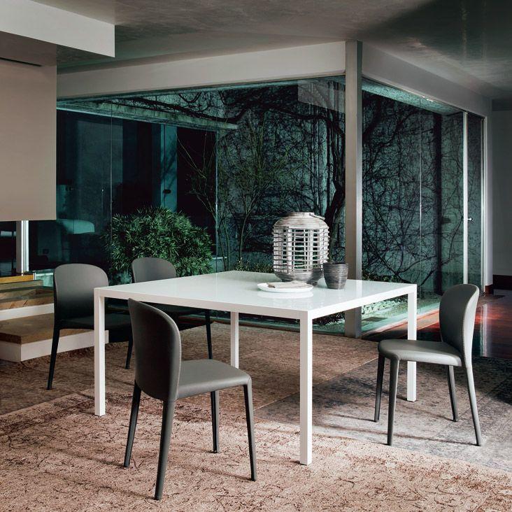 Oltre 1000 idee su tavoli da cucina su pinterest porte della cucina tavoli da cucina rotondi - Tavoli rotondi da cucina ...