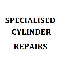 Specialised Cylinder Repairs is a company that is located in Fcty 2/ 7 Sir Laurence Drv, Seaford, Victoria 3198, Australia. This business is categoried in hydraulic supplies and equipment sales and service. You can contact the company via this phone number: (03) 8774 7392.
