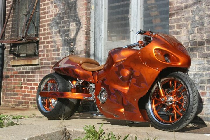 Big Boy Toys Motorcycles : Best images about big boy toys on pinterest jets