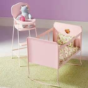 125 Best 1950s Doll Cribs Images On Pinterest Doll