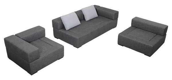 25 best ideas about acheter canap on pinterest acheter for Acheter un sofa
