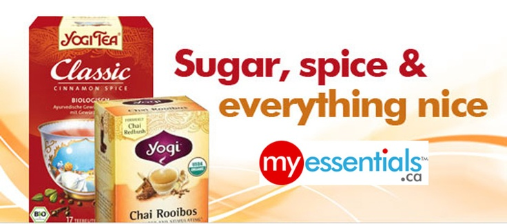 Cereals, seasonings, sauces, sweets, snacks, beverages..all your grocery needs – in ONE place!  At a single click!   Only on MyEssentials.ca!