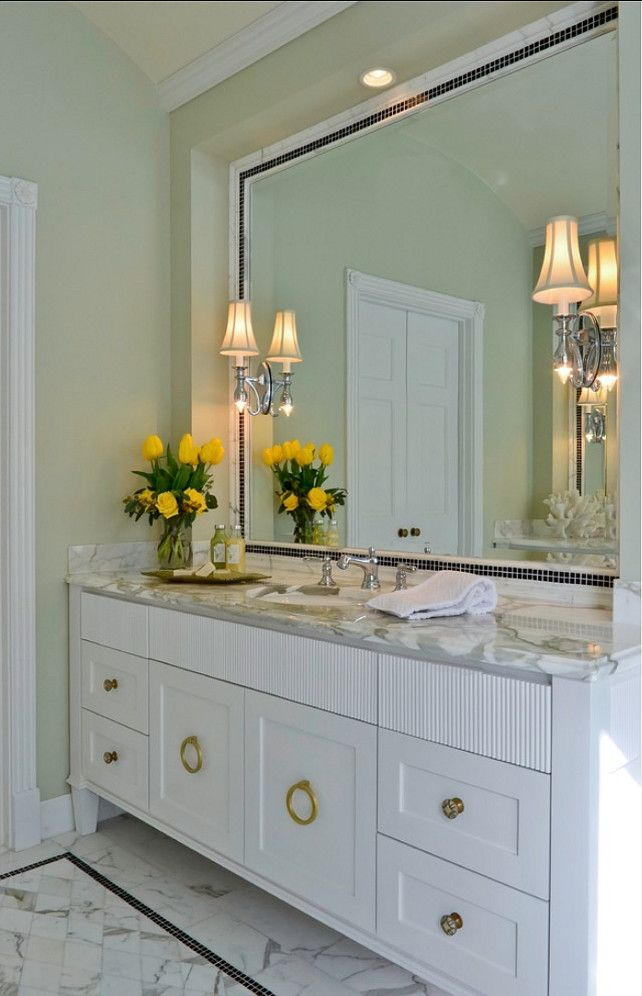 sherwin williams paint color quot sherwin williams sw 6162