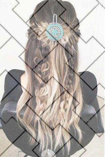 11 indescribable girls hairstyles teenage ideas ift.tt/2GwTv3K