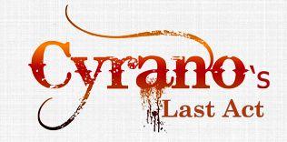 Cryano