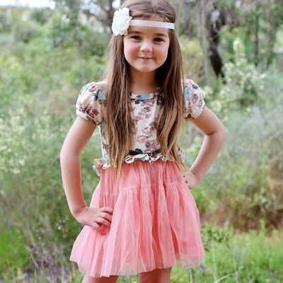 Super cute kids clothes and really affordable   Baby Stuff ...