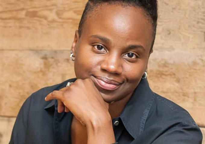 Dee Rees Talks Making of 'Bessie,' Her Approach, Challeng | Shadow and Act