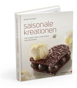 Copyright (c) by Matthaes-Verlag/ Lukas Bidinger www.kochbuch.tips/saisonale-kreationen/