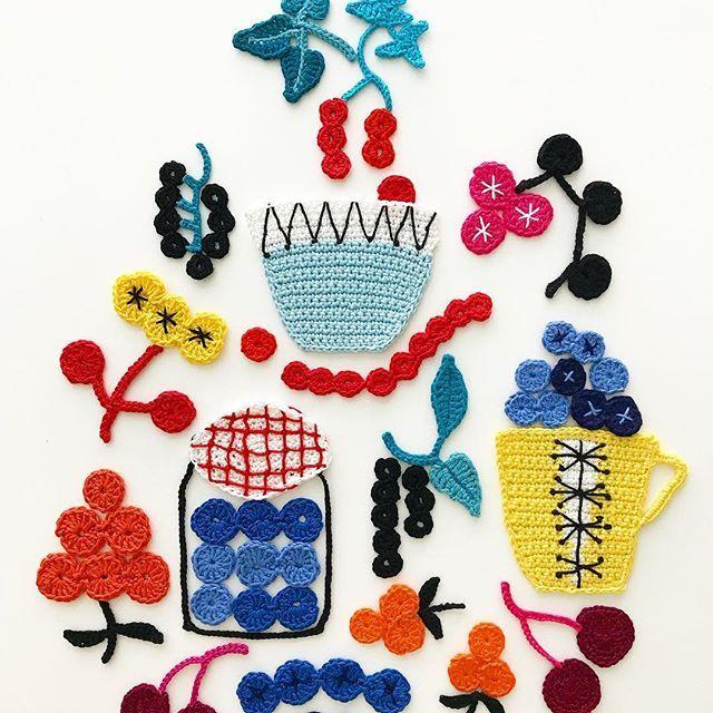 Tuija Heikkinen Textile Designer Arts Crafts Teacher From