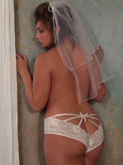 PLUS-SIZE-PANTIES Womens Plus Size Panties for full figured women ...