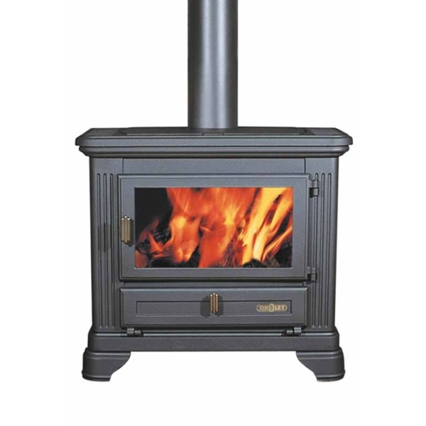 Drolet Jurassien High Efficiency Wood Stove | WoodlandDirect.com: : Wood  Stoves & Inserts - Best 25+ High Efficiency Wood Stove Ideas On Pinterest Rocket