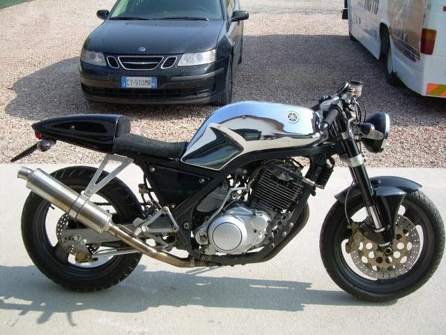 82 best yamaha srx images on pinterest yamaha biking for Yamaha mox8 specs