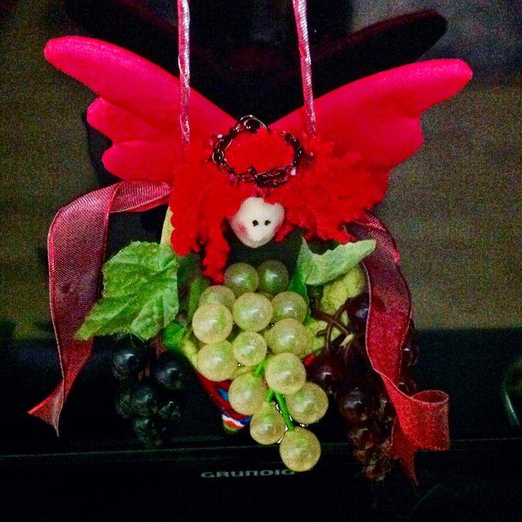 Baykuş & Balkabağı: Aralık 2014