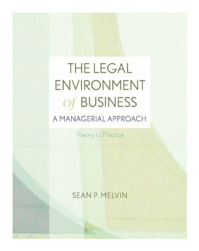 Best 25 connect mcgraw hill ideas on pinterest mcgraw hill loose leaf the legal environment of business with connect plus by sean melvin connect plusmcgraw hilljuly fandeluxe Image collections