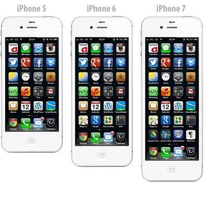 Iphone 10000000000000000000000000 | www.pixshark.com ...