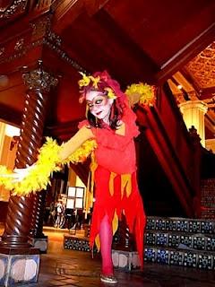 fawkes harry potter costumesphoenixhalloween costumes - Halloween Costumes In Phoenix