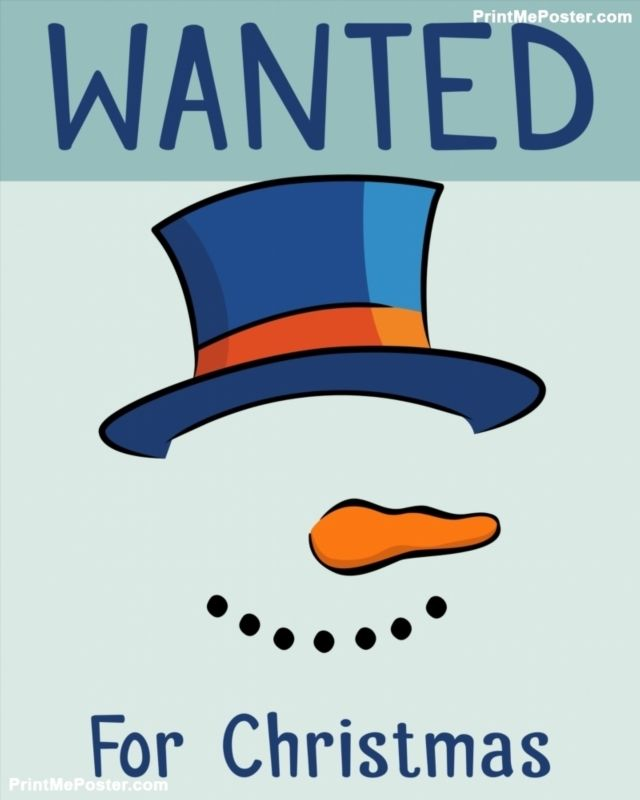 10 best Wanted Posters images on Pinterest Mousepad, Wallpapers - examples of wanted posters