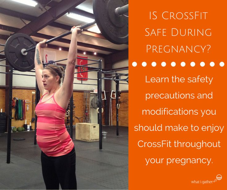 Kettlebell Exercises During Pregnancy: 1000+ Ideas About Crossfit Baby On Pinterest
