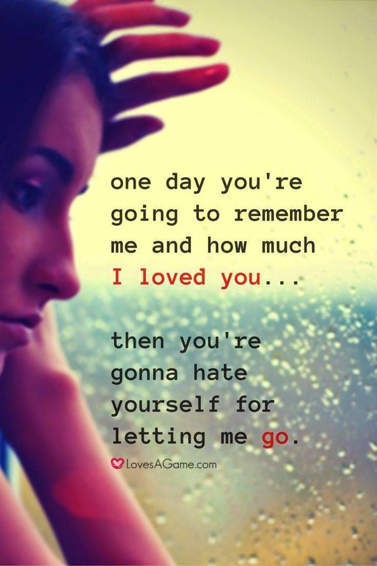 Best 20+ Relationship Problems Quotes Ideas On Pinterest