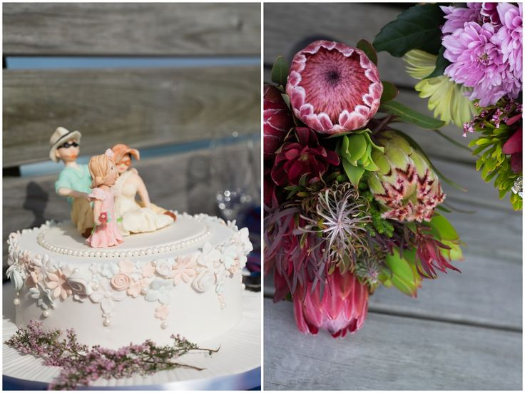 garden route wedding wilderness - holger & nadine-60