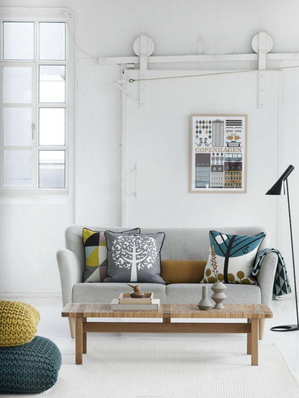 M s de 1000 ideas sobre regalos para nueva casa en - Ideas casa nueva ...
