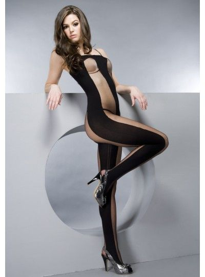 http://www.lovestation.com.au/224-593-thickbox/sheer-open-crotch-bodystocking-with-double-colours.jpg